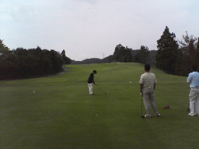 Golf0792