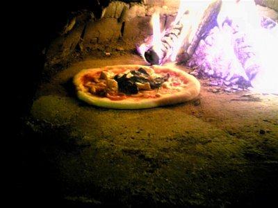 Pizza21102