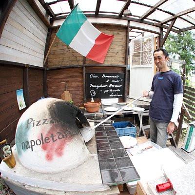Pizza552