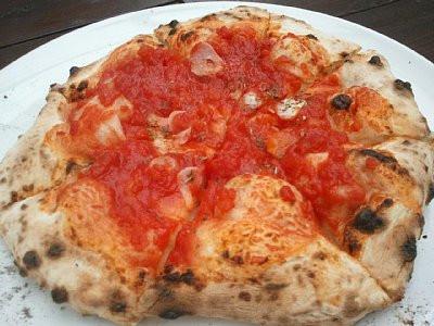 Pizza62802