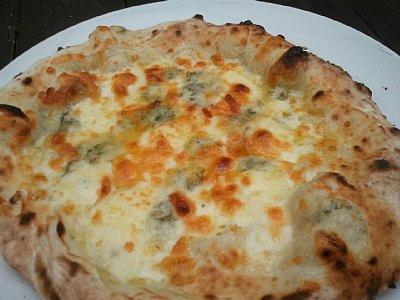 Pizza62804