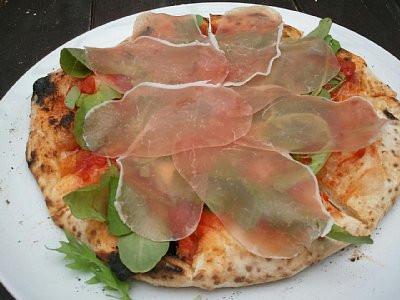 Pizza62805