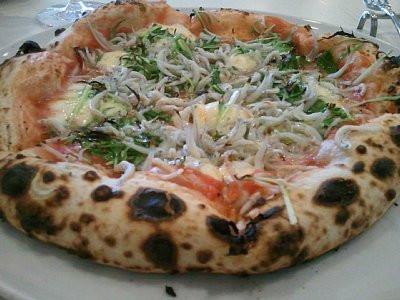 Ciropizza