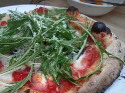 Pizza33008