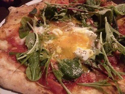 Pizza33010