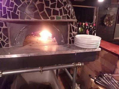 Pizza81703