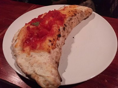 Pizza81707