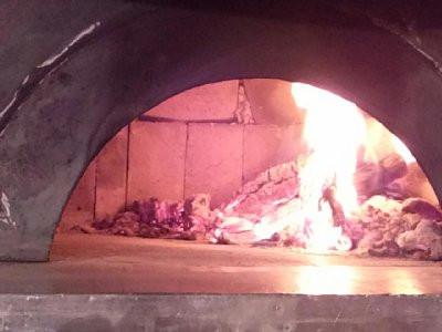 Pizza92702_2