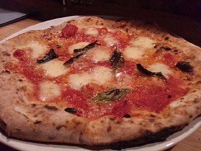 Pizza92704