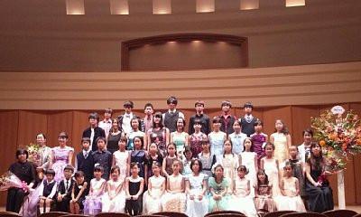 Piano101302