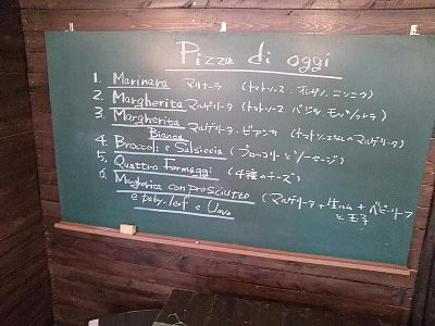 Pizza38002