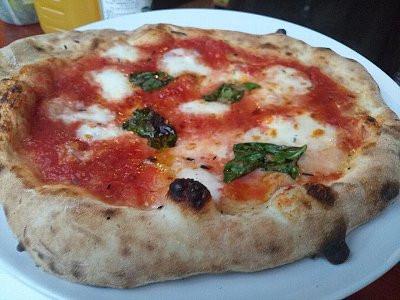 Pizza38003