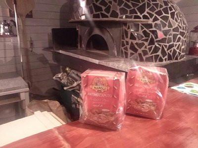 Pizza61001