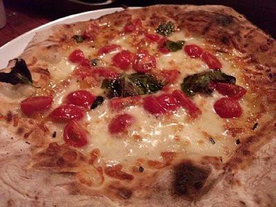 Pizza620003
