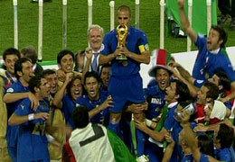 Italia_campionedelmondo
