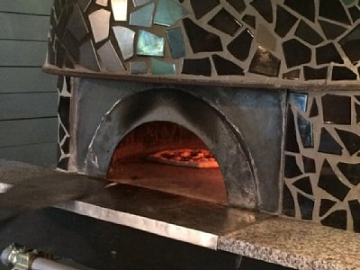 Pizza928005_2