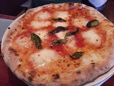Pizza928006